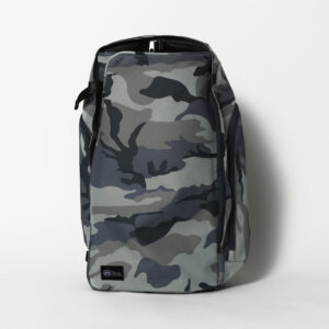 The Original Yoga Sak - Camo Grey