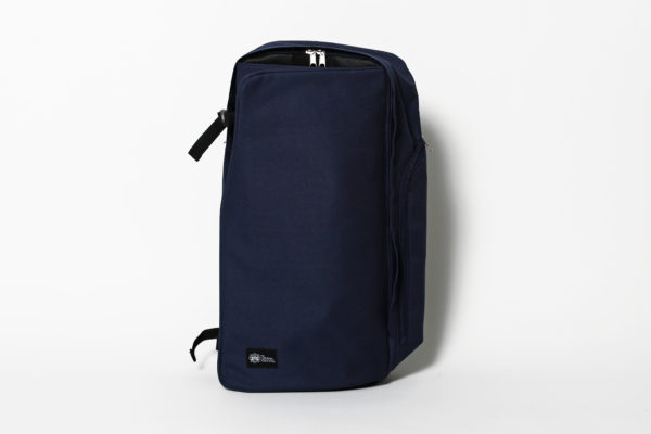 The Original Yoga Sak - Navy Blue