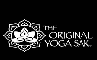 The Original Yoga Sak
